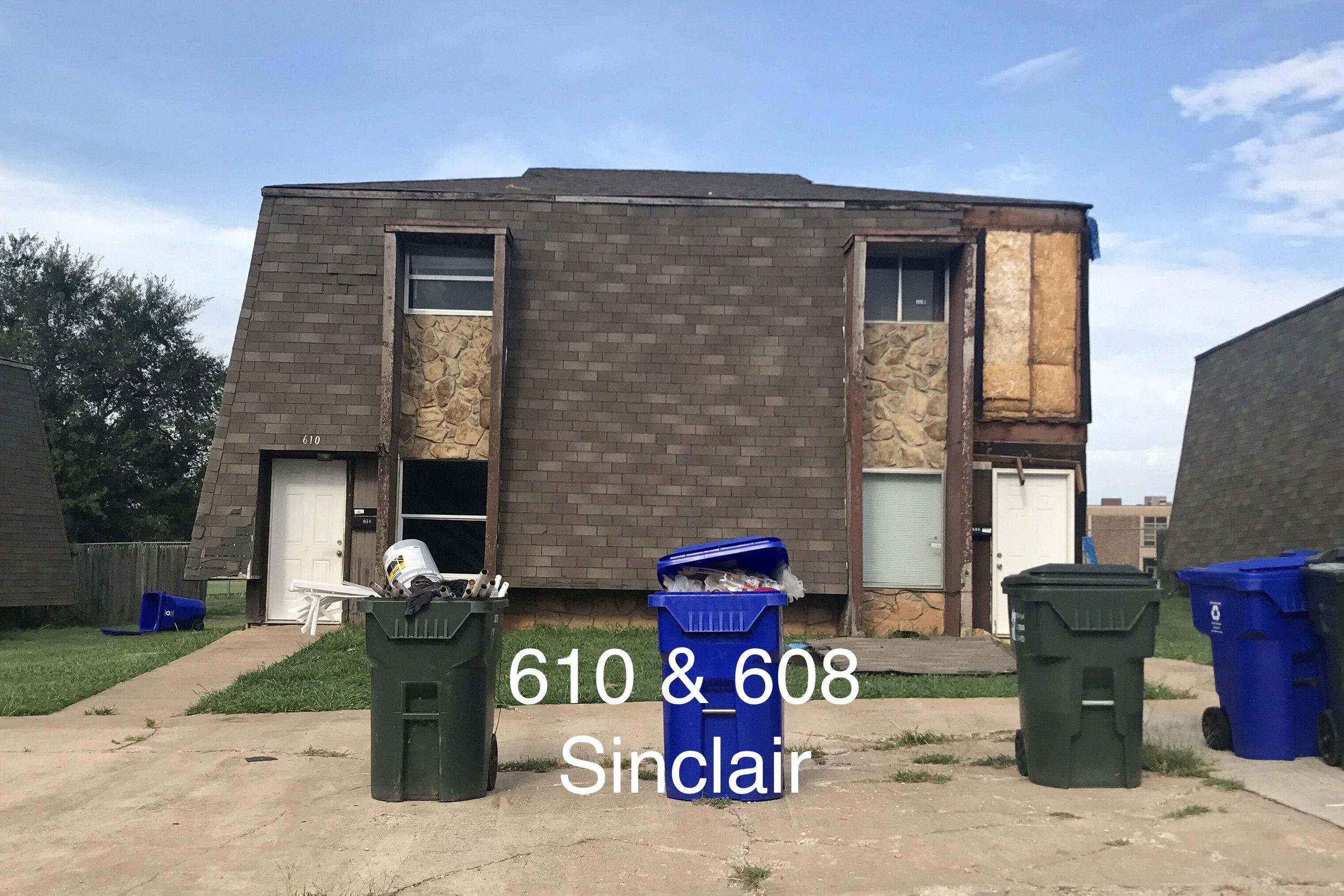 610 & 608 Sinclair.jpg