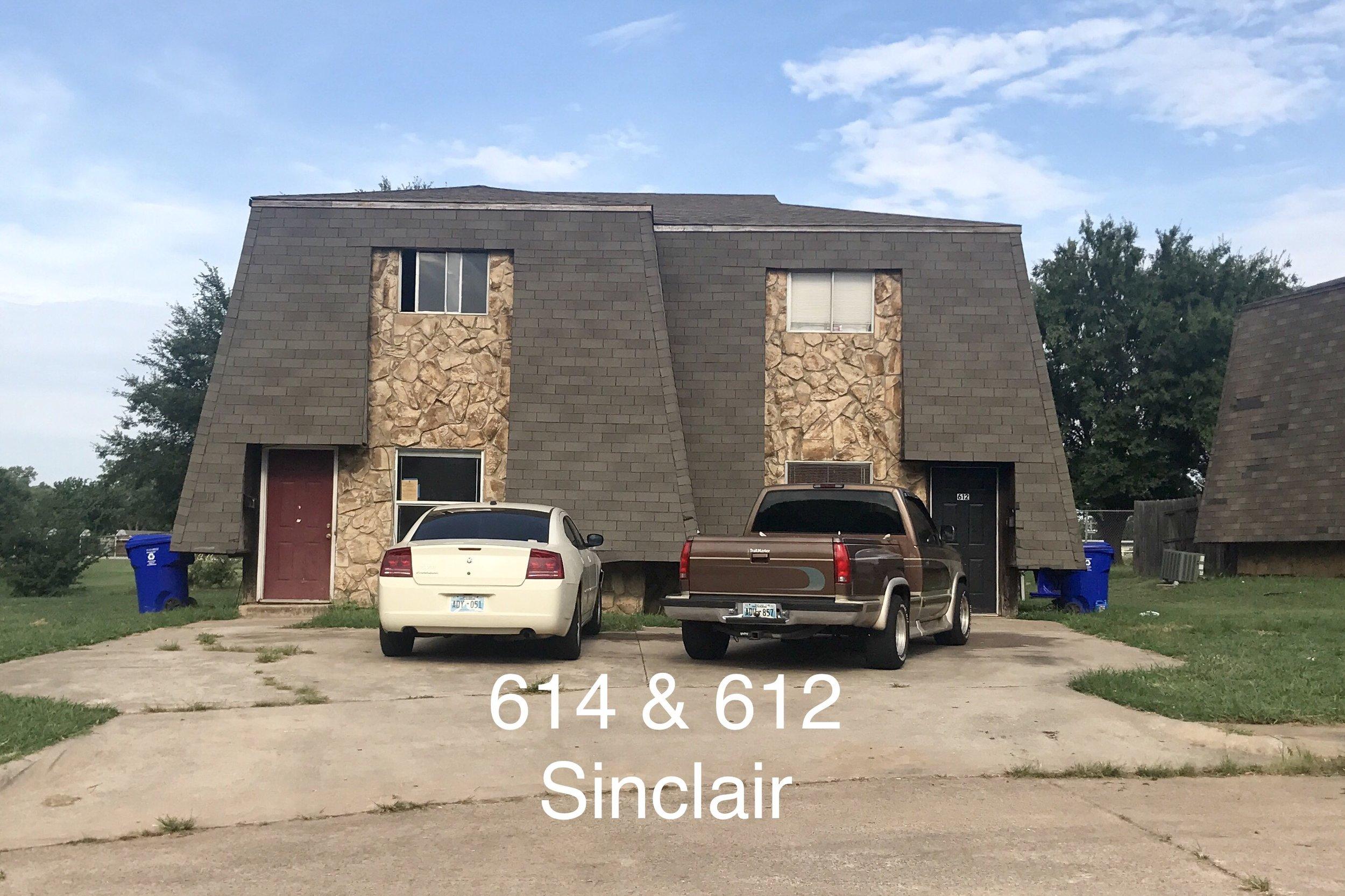 614 & 612 Sinclair.jpg