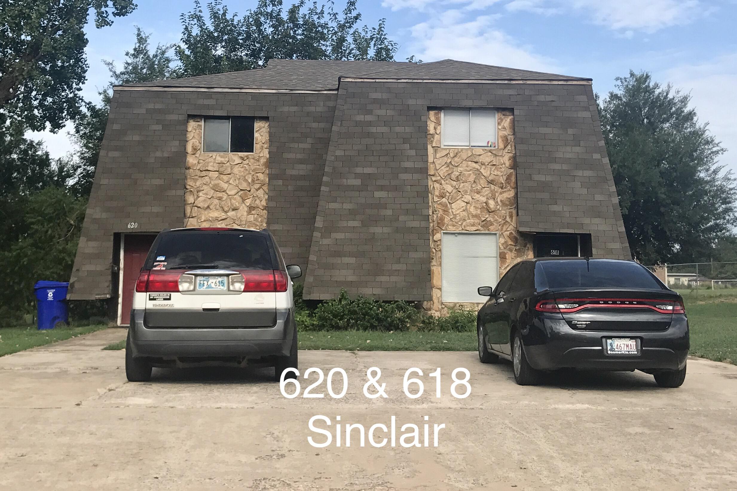 620 & 618 Sinclair.jpg
