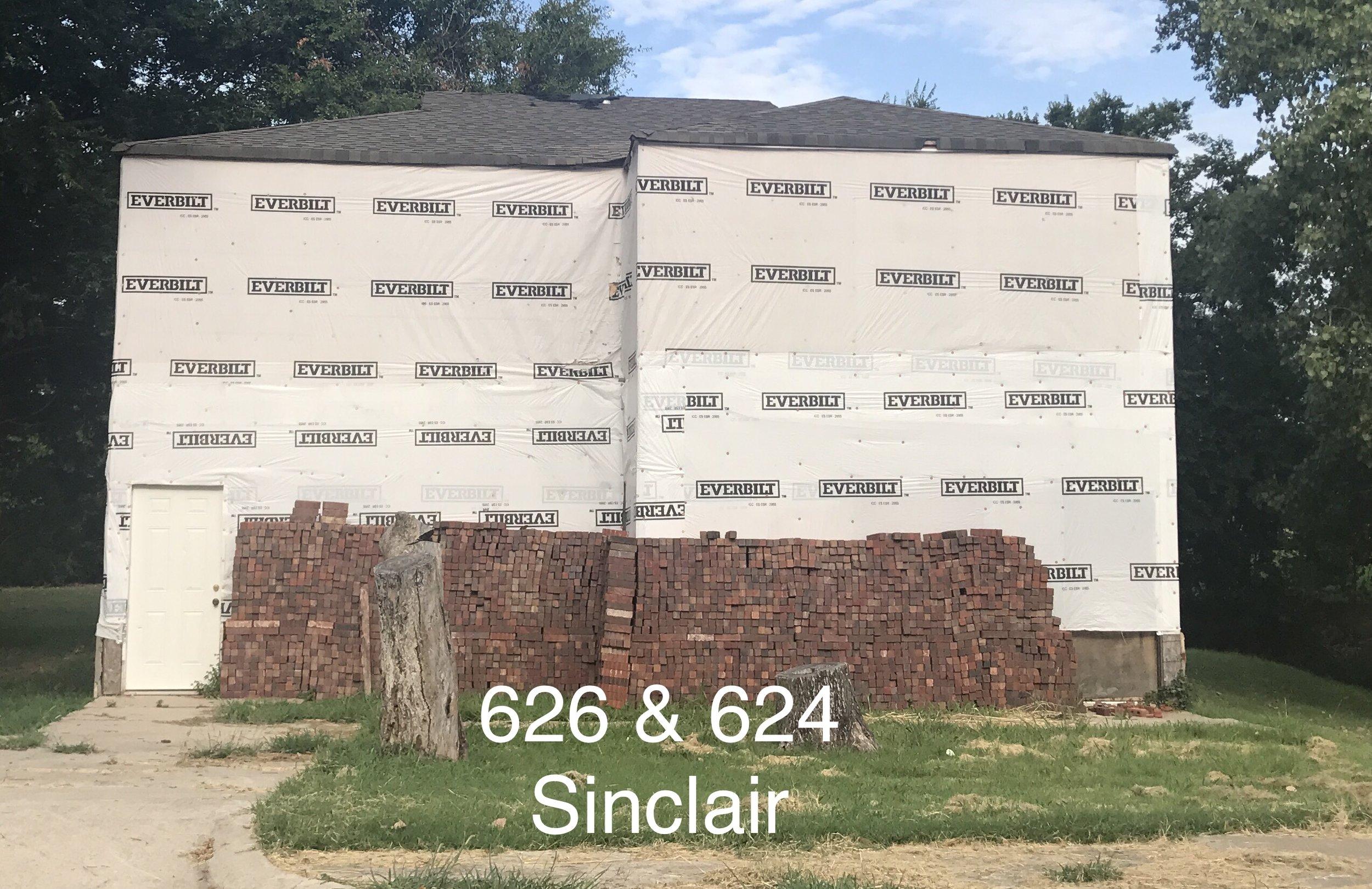 626 & 624 Sinclair.jpg