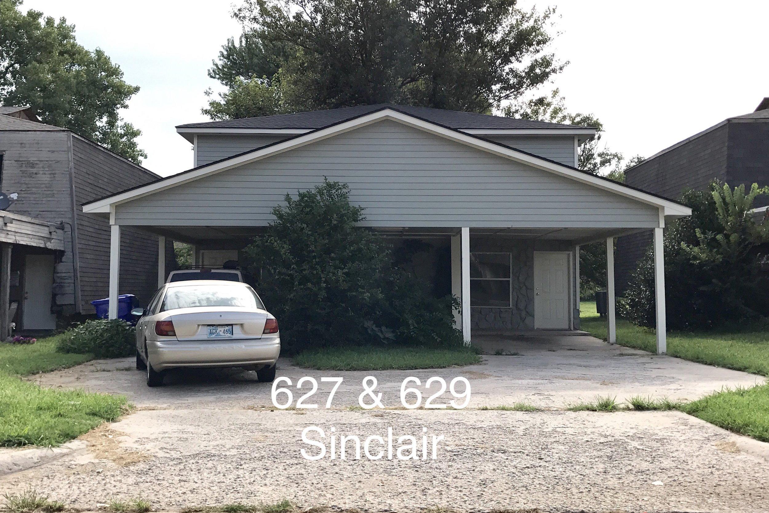 627 & 629 Sinclair.jpg