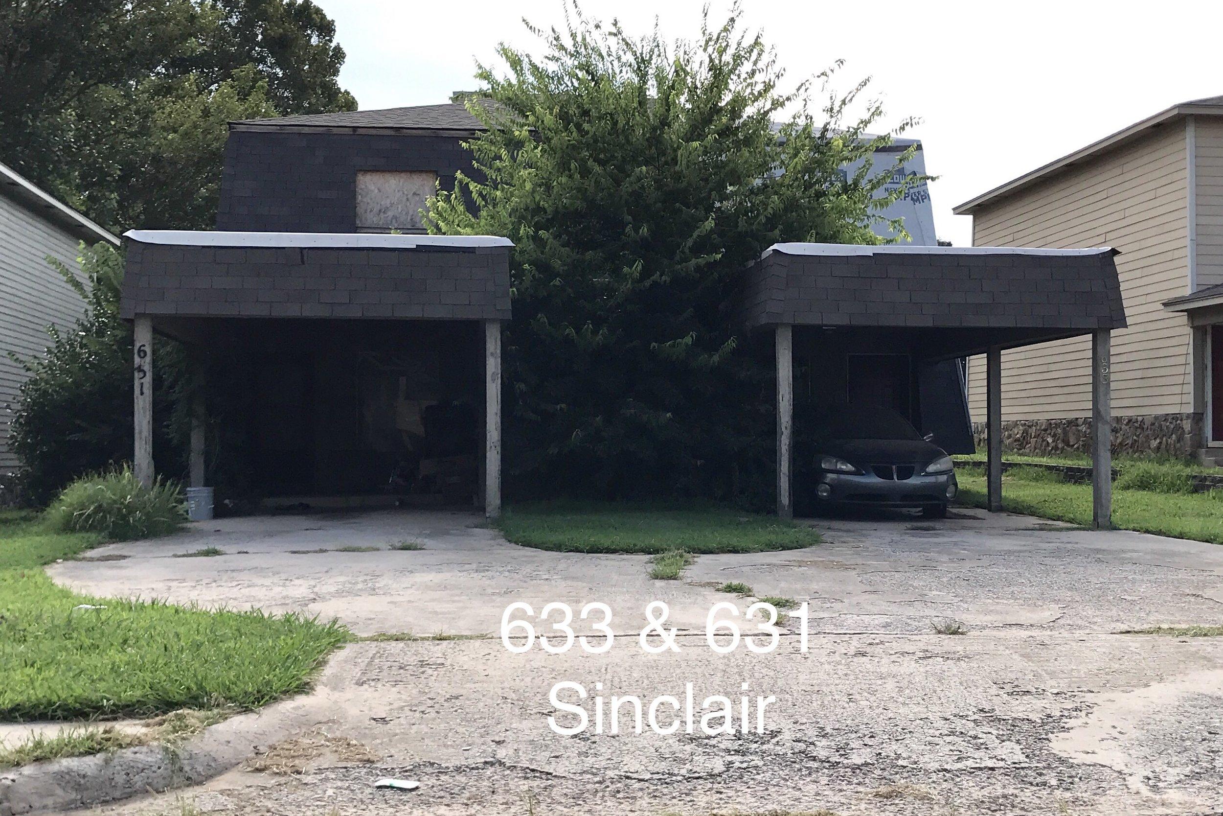 633 & 631 Sinclair.jpg