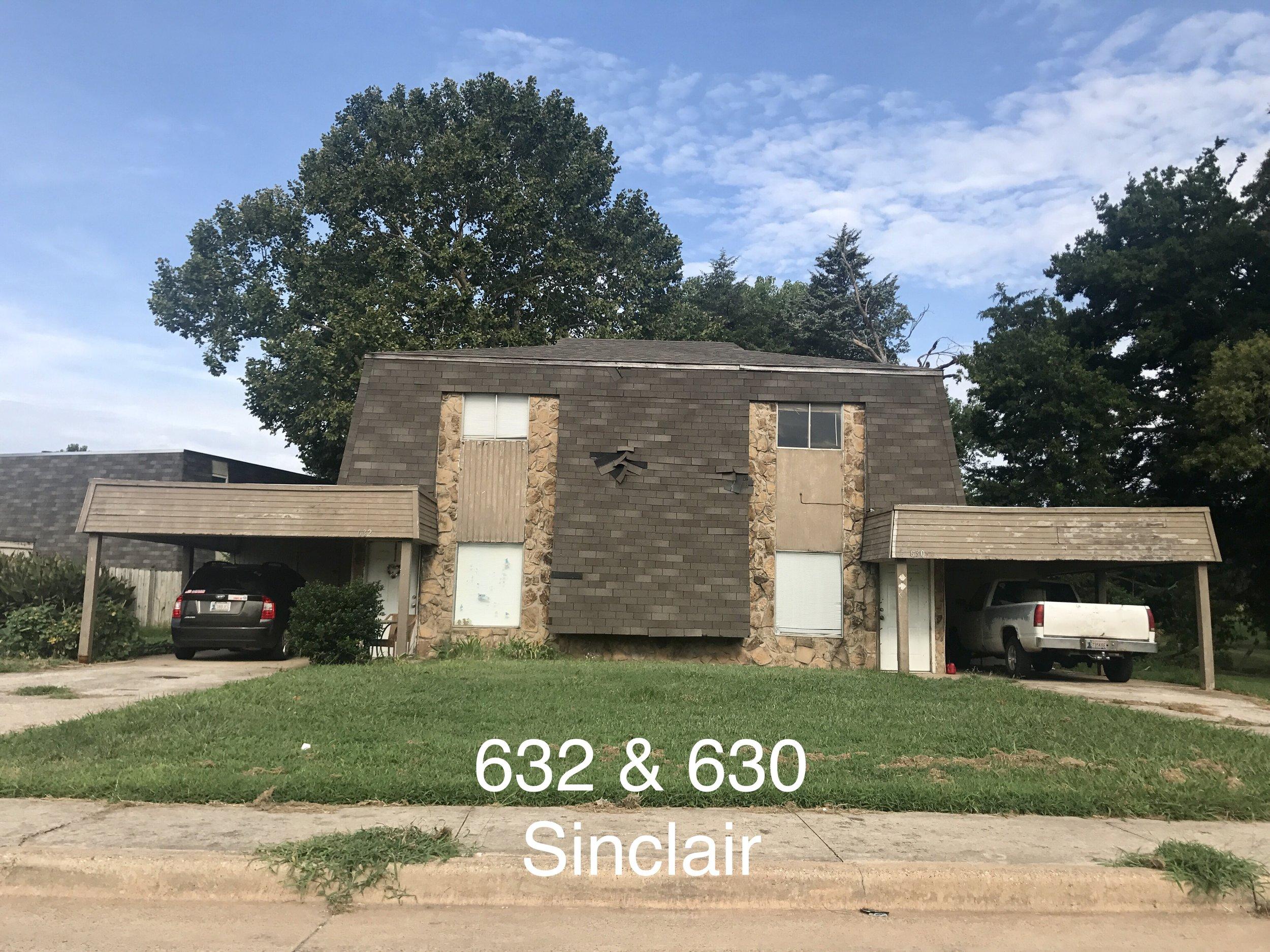 632 & 630 Sinclair.jpg
