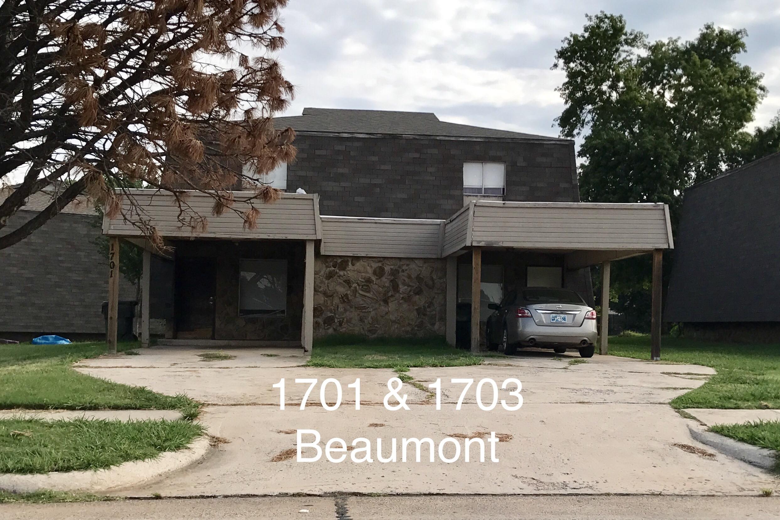 1701 & 1703 Beaumont.jpg