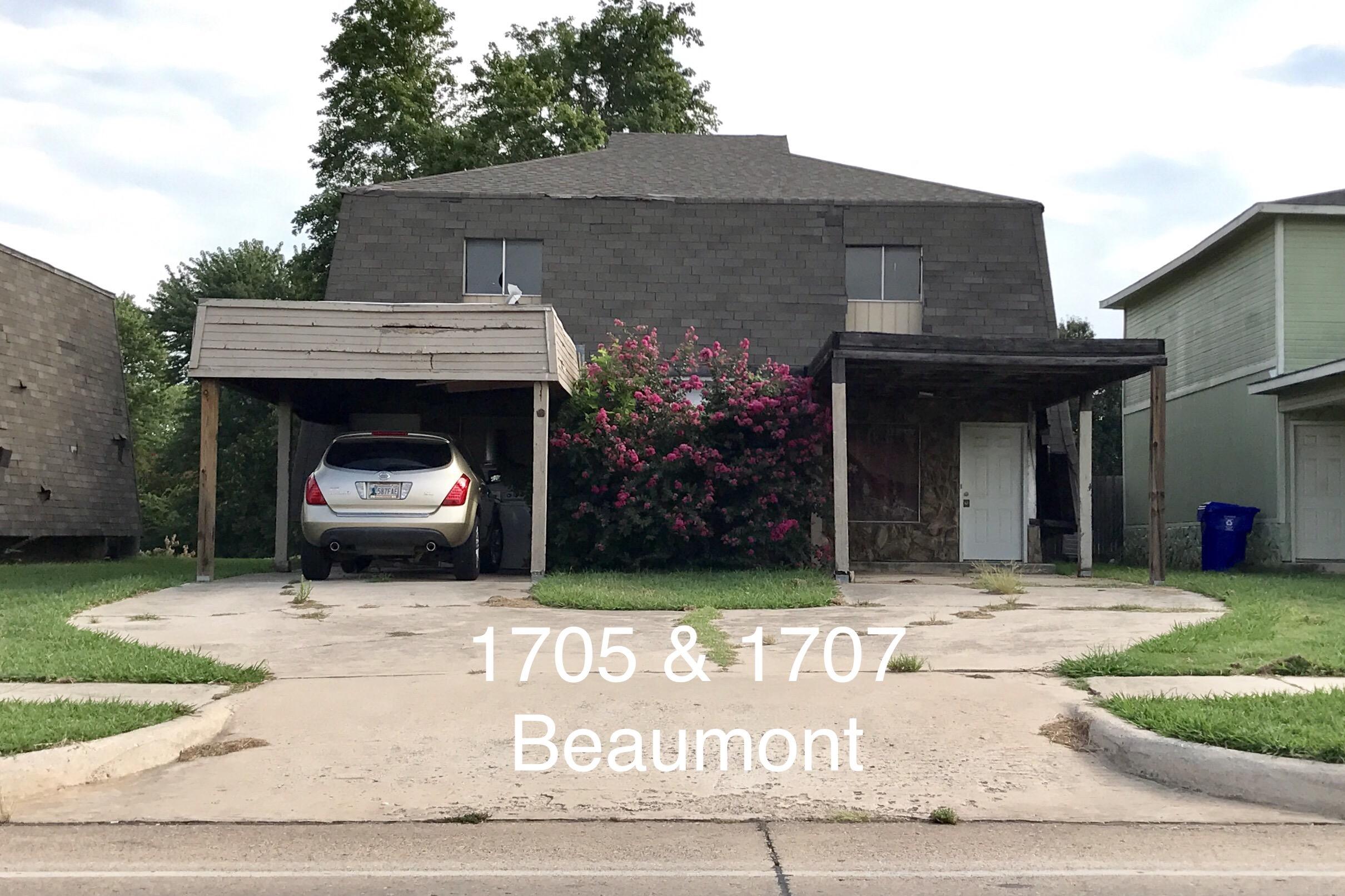 1705 & 1707 Beaumont.jpg