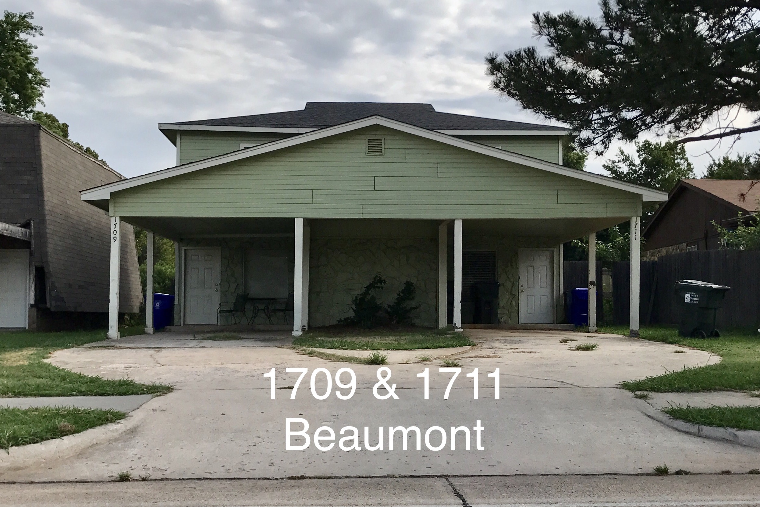 1709 & 1711 Beaumont.jpg