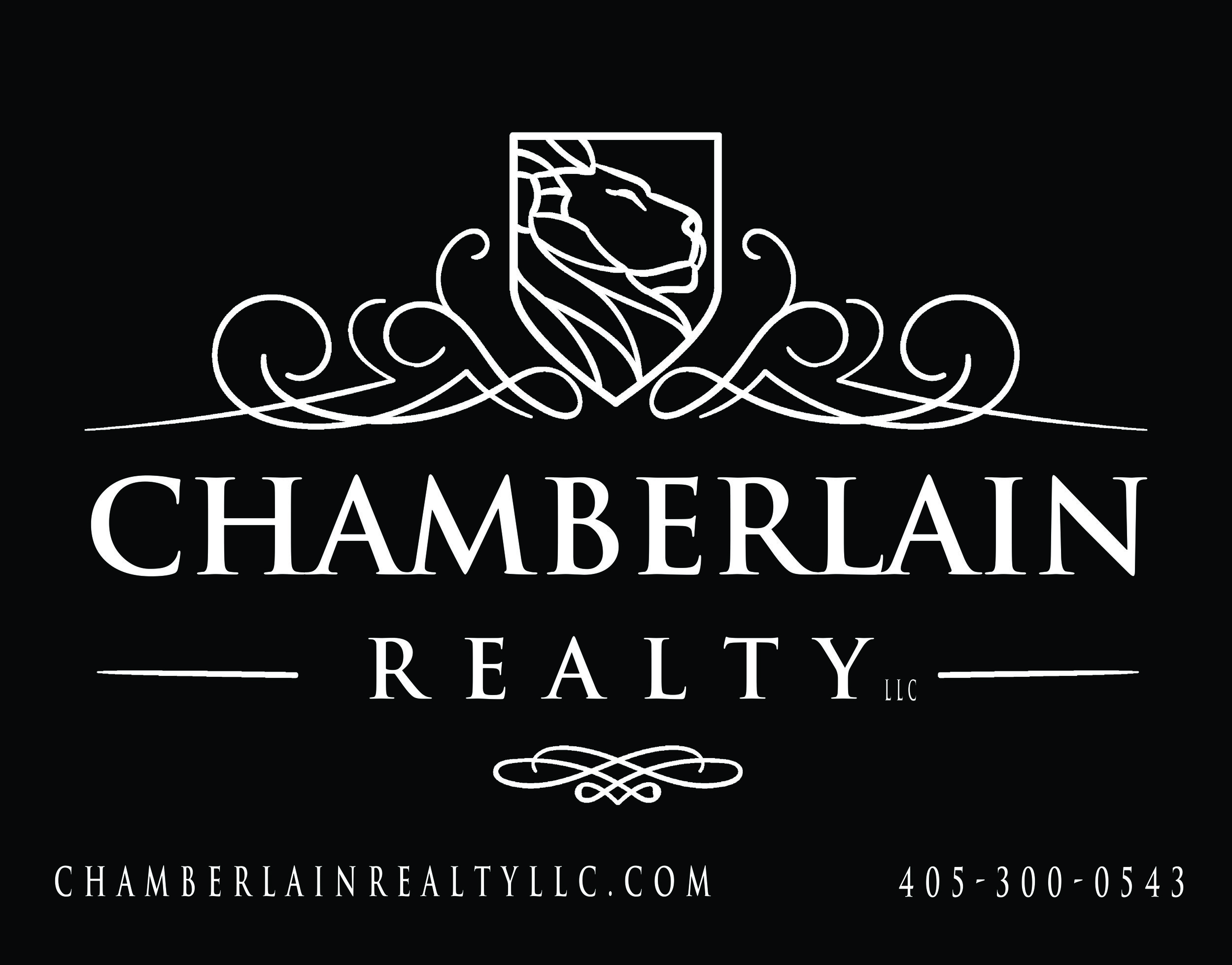 Chamberlain Logo Black and White.jpg