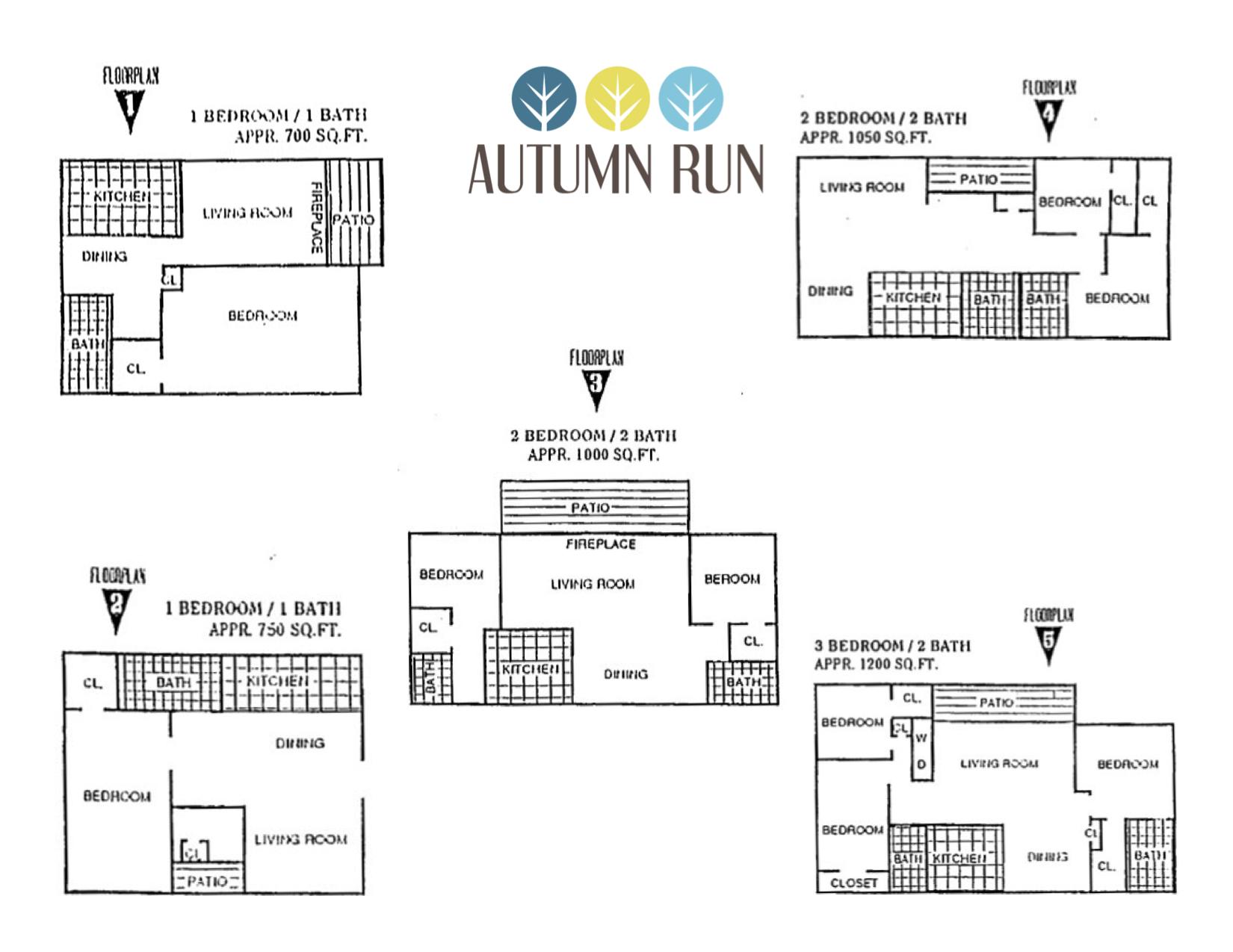 Autumn Run_Unit_layouts.png
