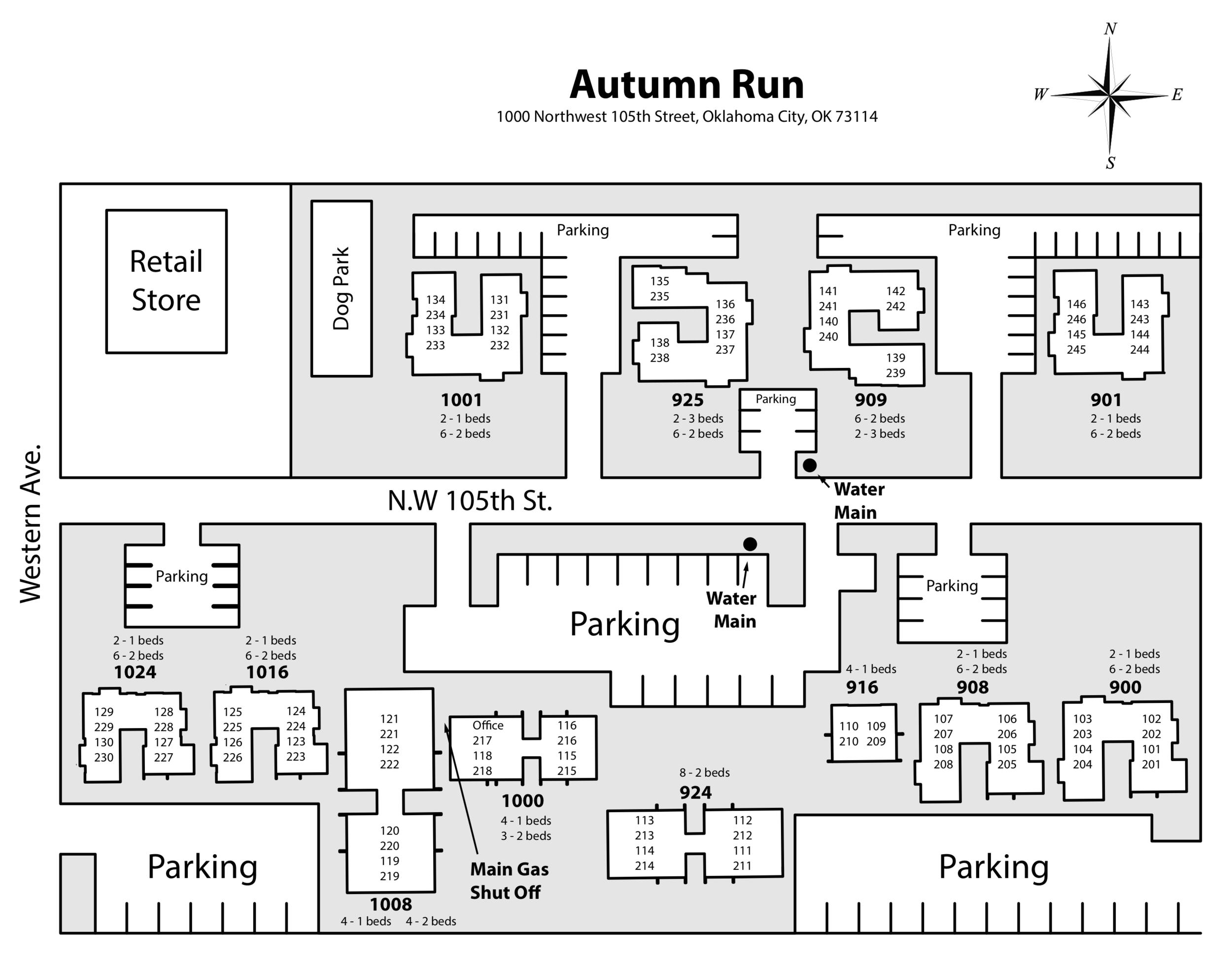 Autumn Run OKC_property_Map.png