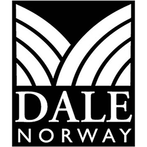 dale-of-norway.jpg