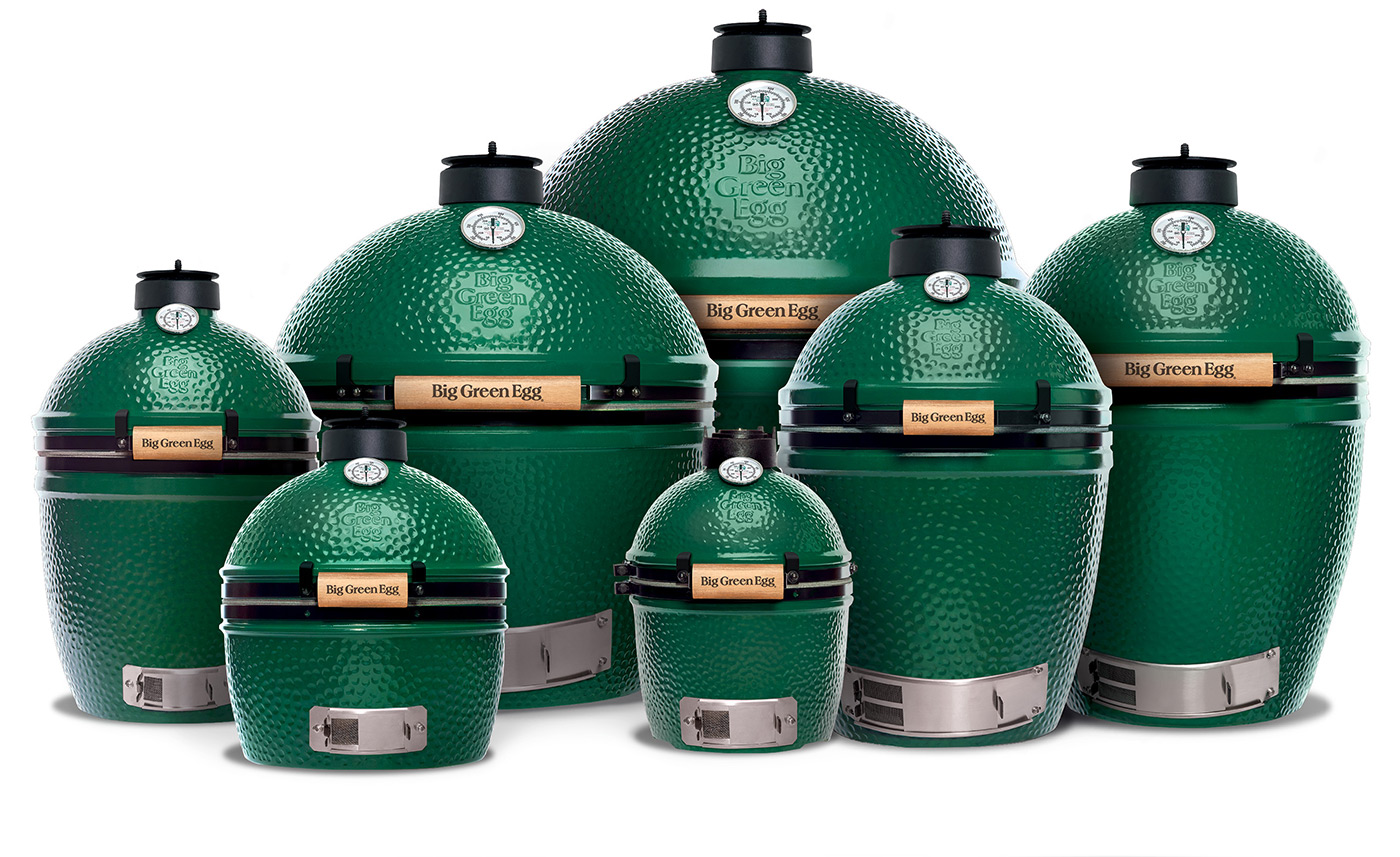 Big-Green-Egg-4.jpg