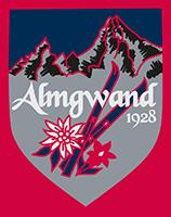 almgwand.png