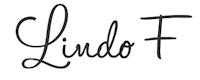 lindof.png