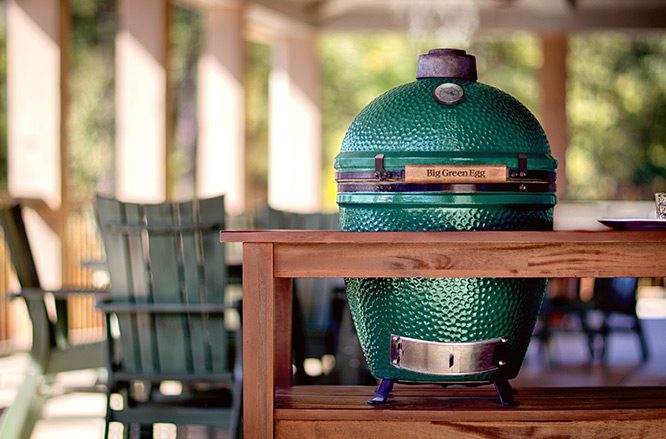 Big-Green-Egg-2.jpg