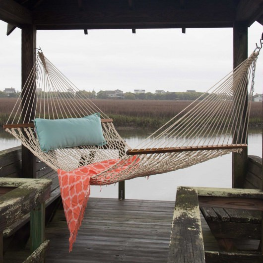 Hammock beauty 1.jpg