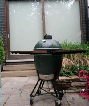 green egg.png