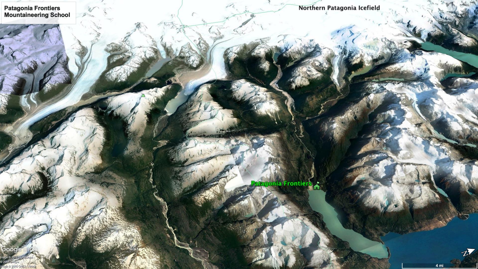 Satellite view%2C PF base.jpg