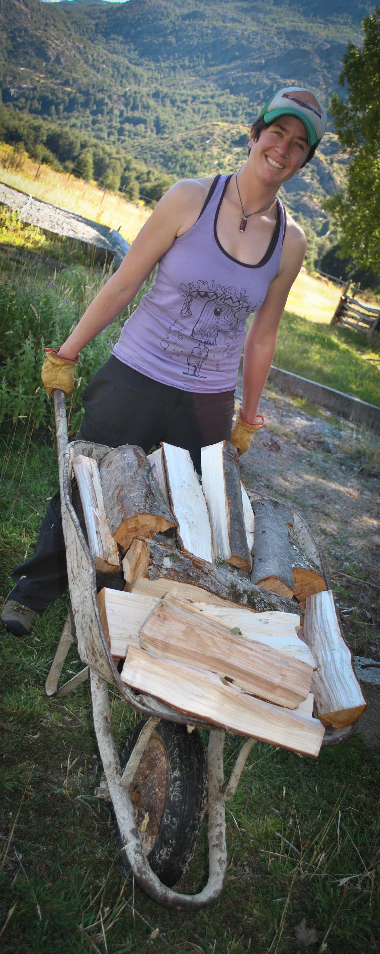 firewood mo.jpg