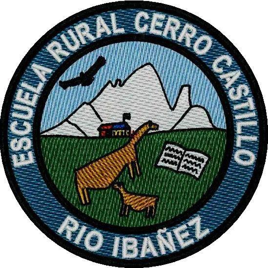 liceo rural cerro castillo.jpg