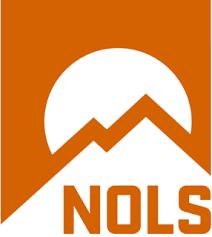 nols logo.png