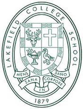 Lakefield_College_School_logo___Gallery.jpg