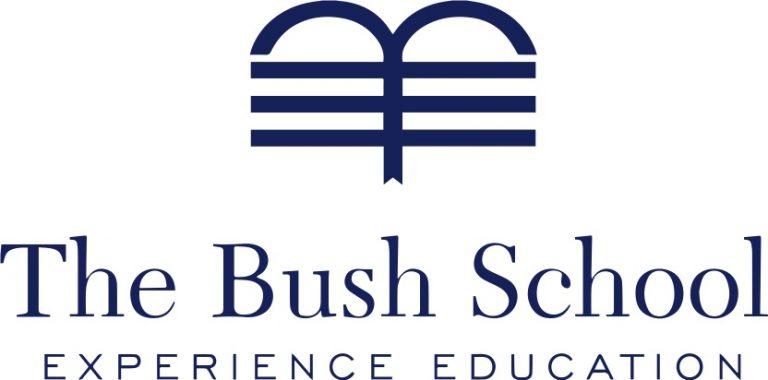 The_Bush_School.jpeg