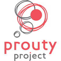 prouty project.png