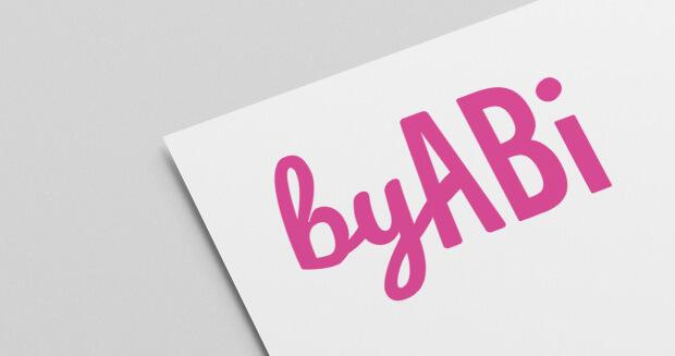 byAbi logo