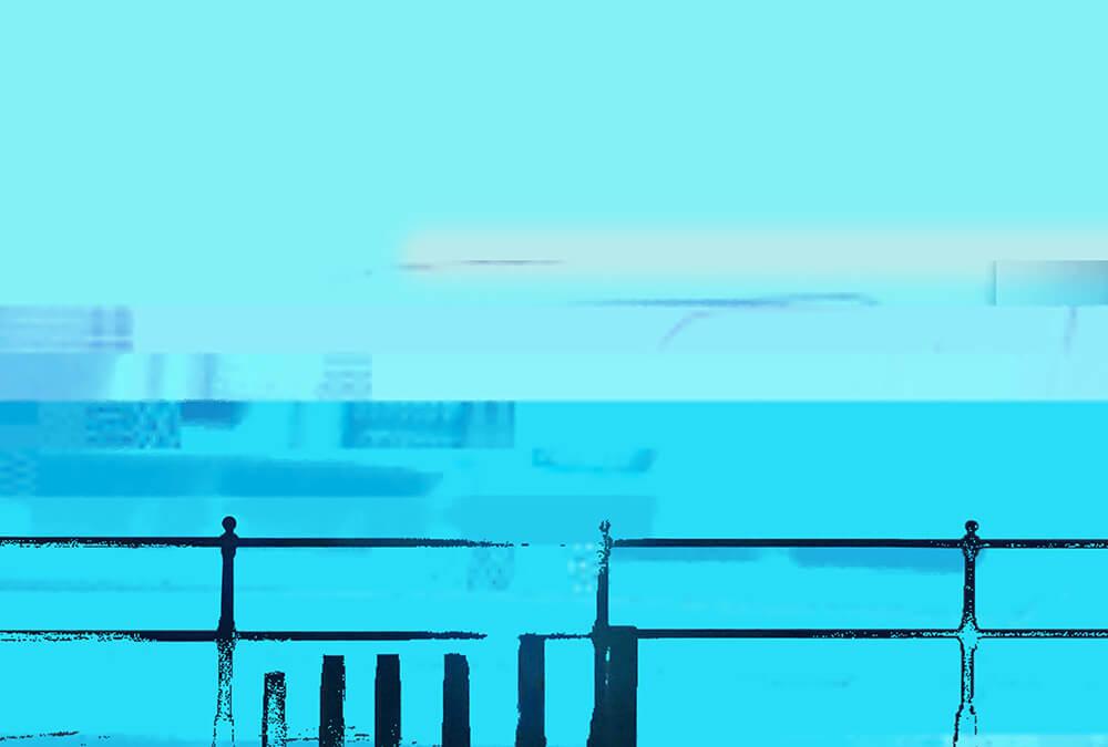 SeascapeFIL1007 (1).jpg