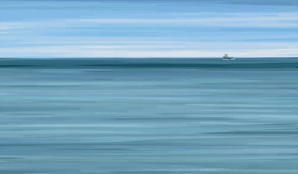 at-sea4.jpg