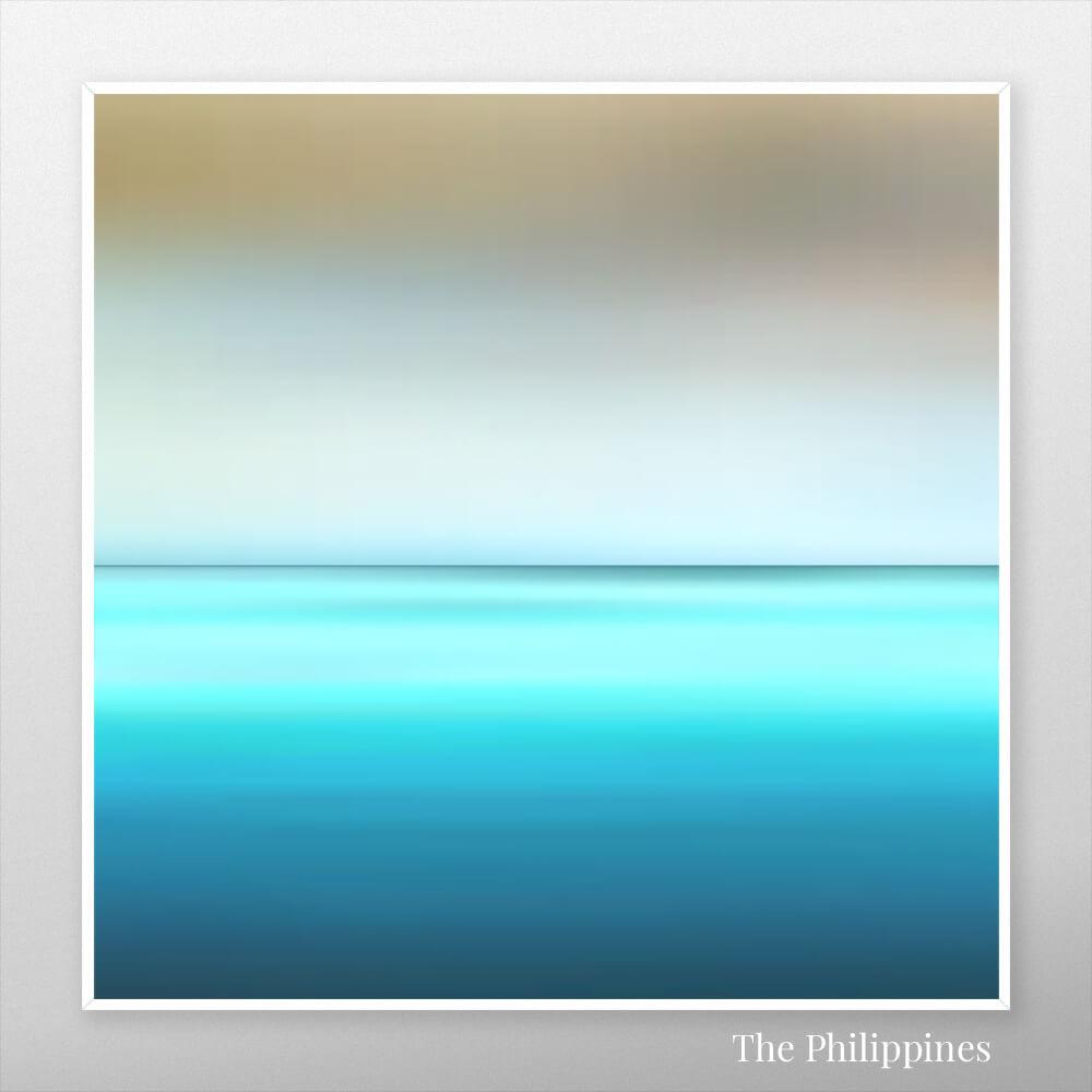 Phillipines.jpg