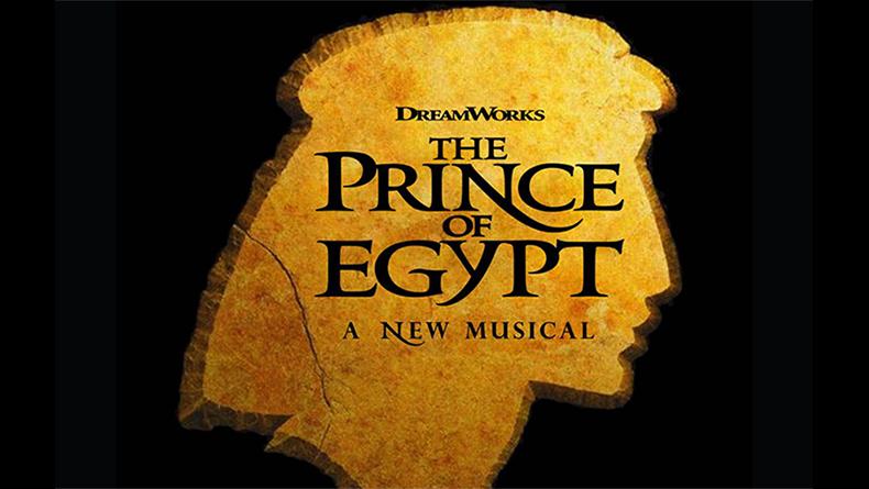 Prince Poster Image.jpg