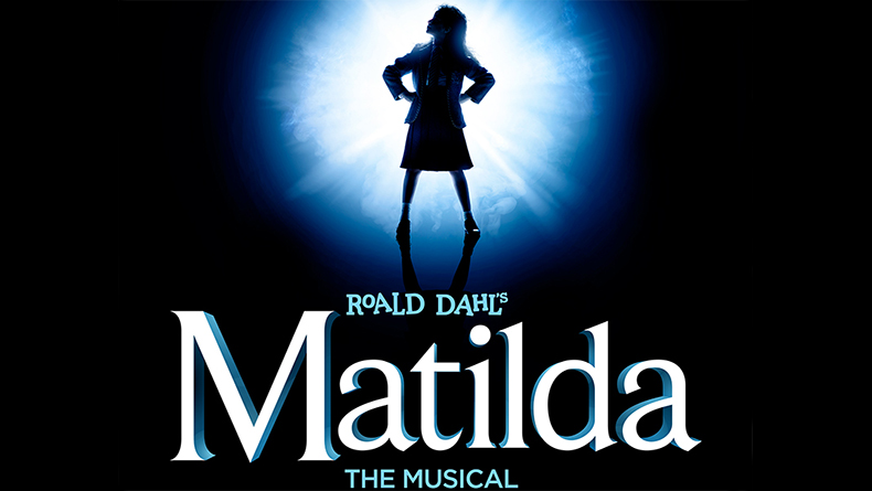Matilda Poster Image.jpg