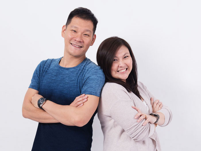 Heart of God Church (HOGC) is an independent Youth Church in Singapore with an independent Board of Directors, Leadership and Finances. Worship Venue: Imaginarium. Senior Pastors: Pastor Tan Seow How (Pastor How) and Pastor Cecilia Chan (Pastor Lia)