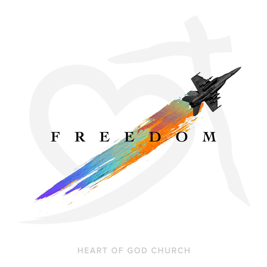 Heart-of-God-Church_-Freedom-Single_3000x3000_web2.png