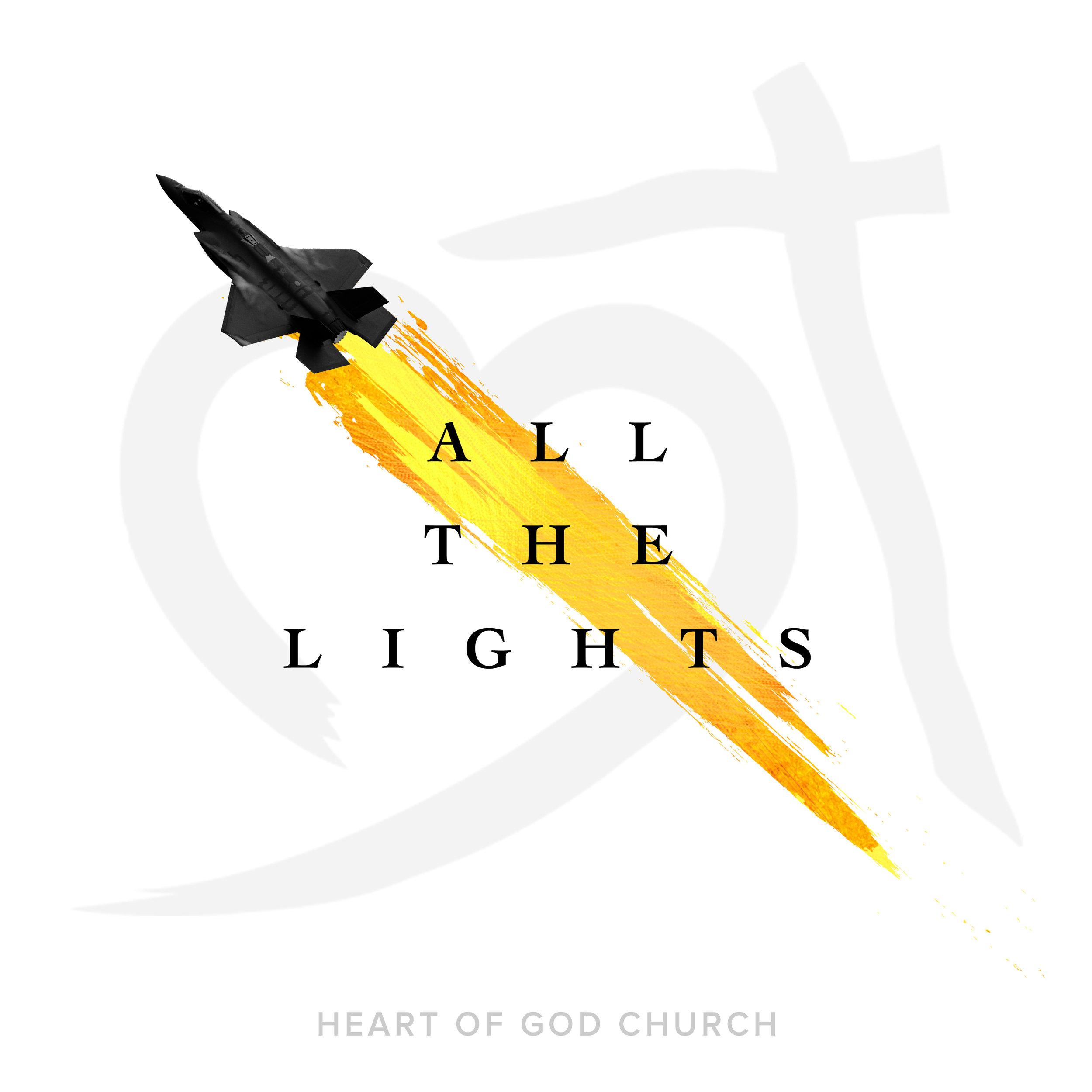 Heart of God Church_ All The Lights Single_3000x3000_web2.jpg