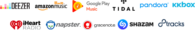Logos Small.png