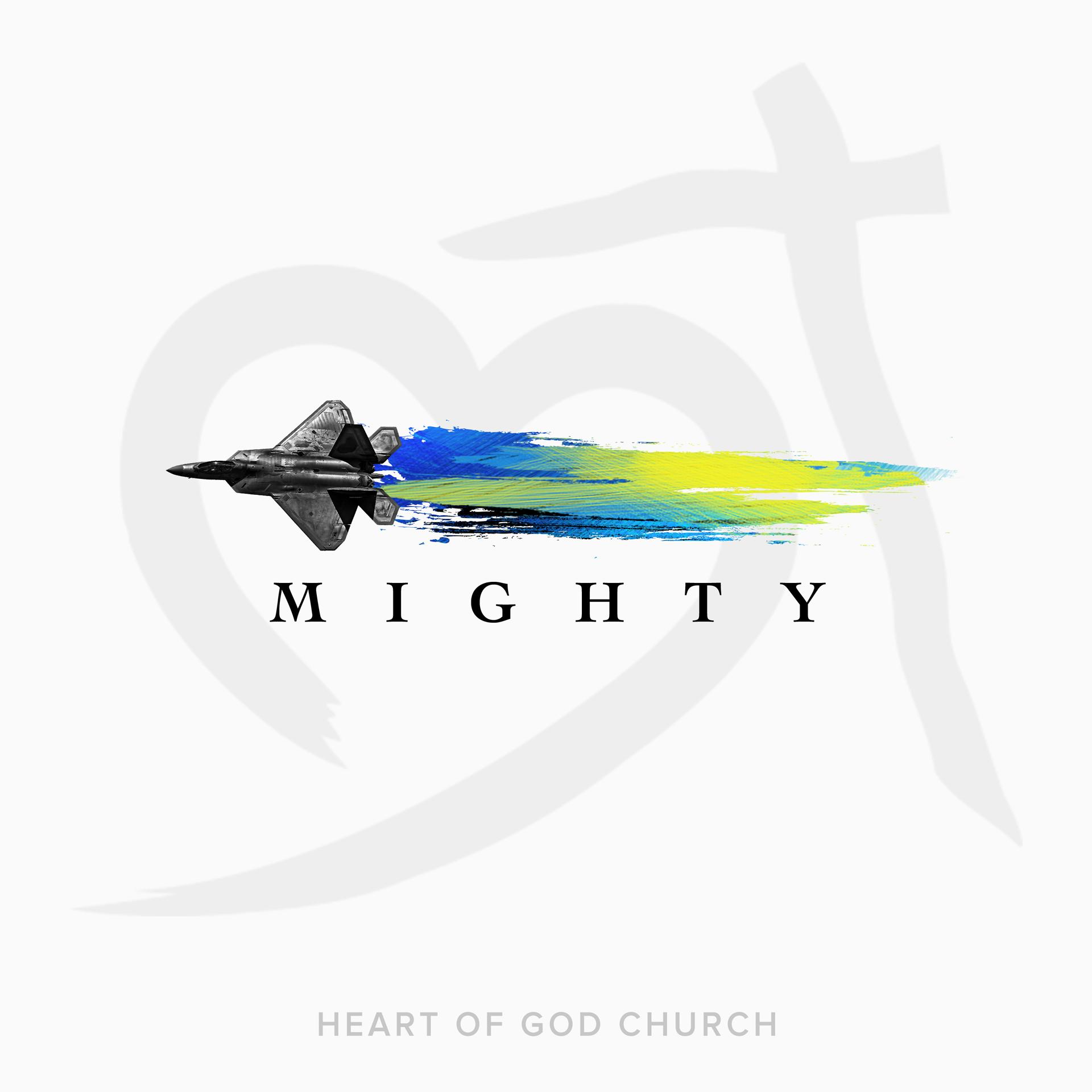 Heart-of-God-Church_-Mighty-Single_3000x3000_web2.jpg