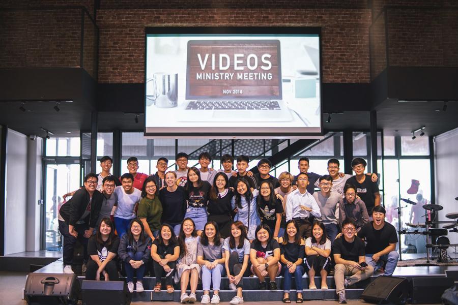 Videos-Ministry-meeting.jpg