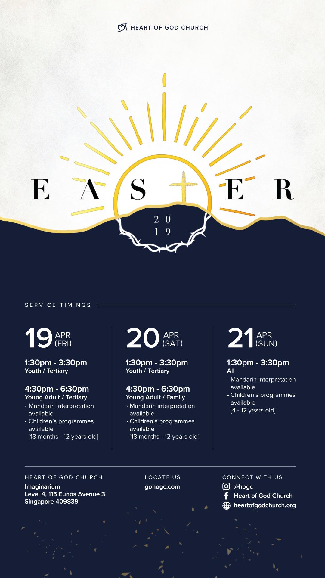 Easter2019 E_invite