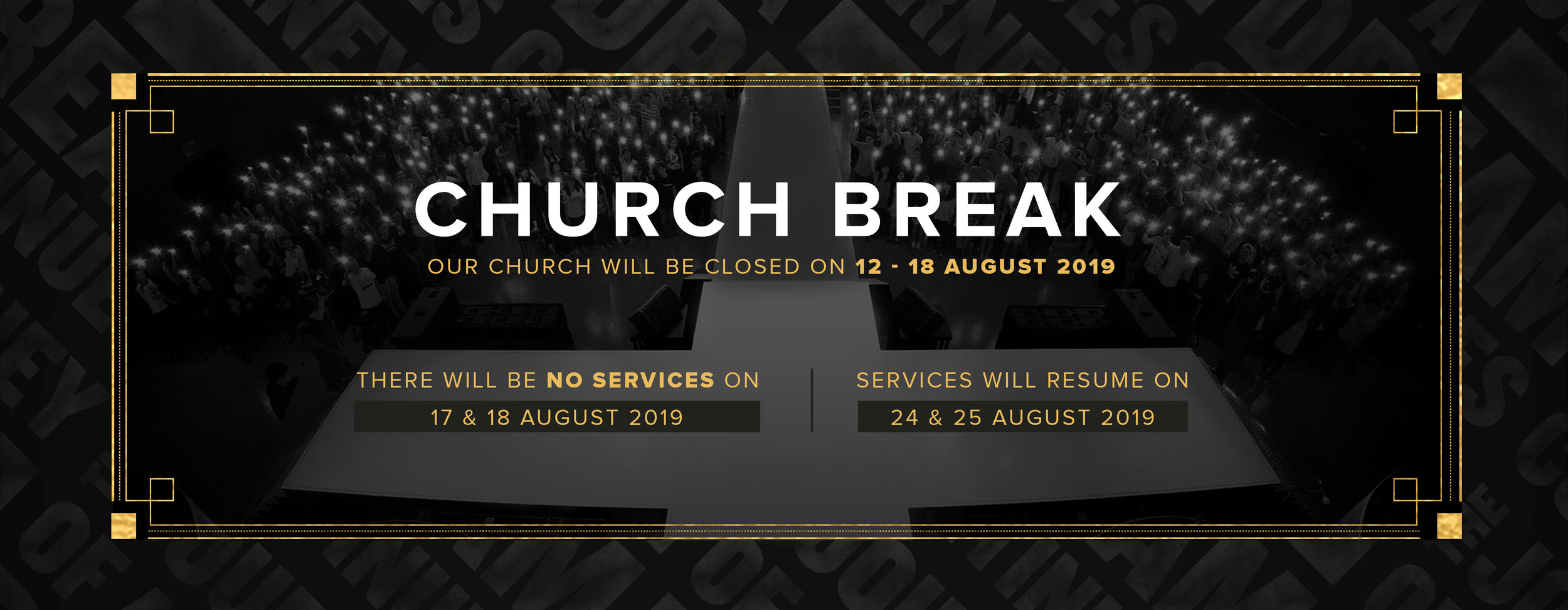20th Anni - Church Break -1156 x450-HD.jpg