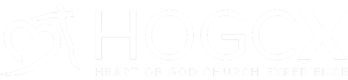hogcx-logo.png