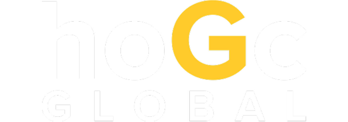 hogc-global-logo.png