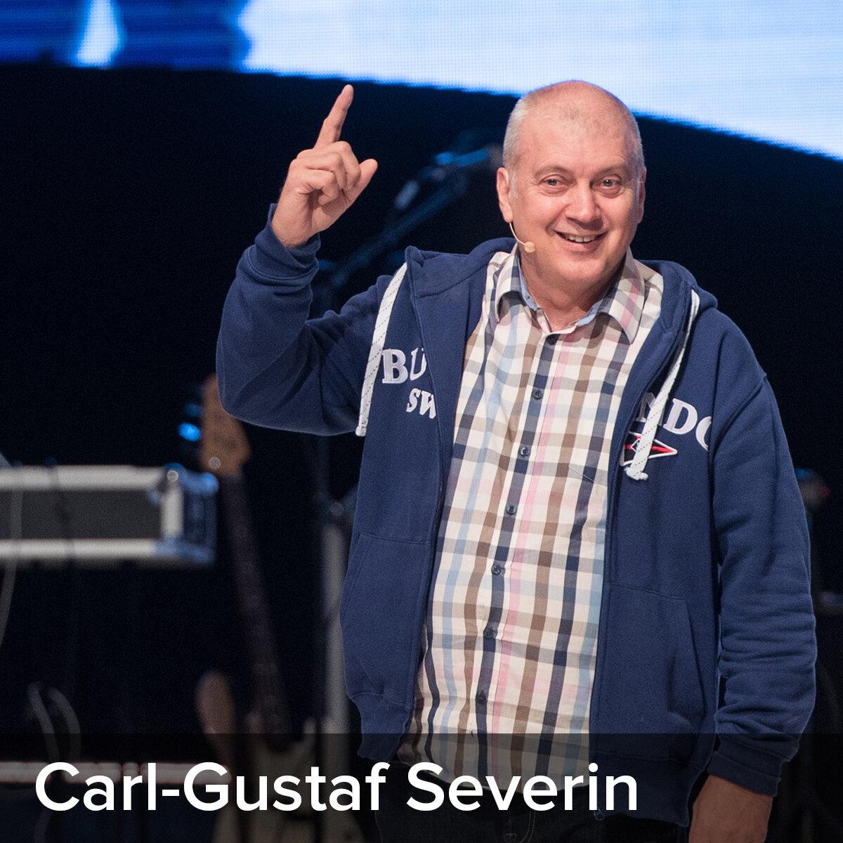 Carl-Gustaf.jpg