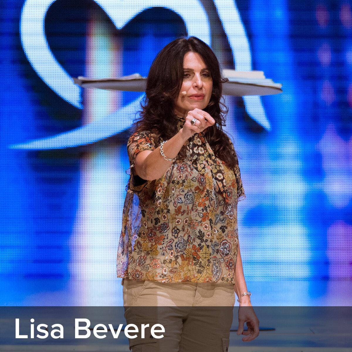 Lisa-Bevere.jpg