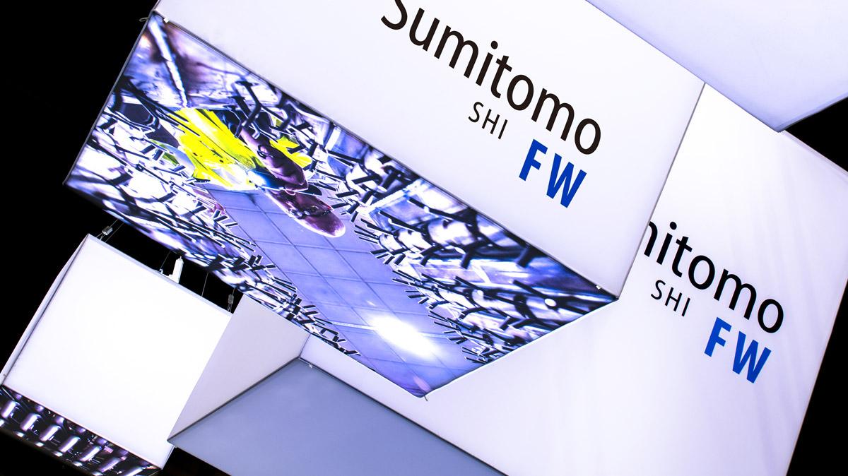 sumitomoFW1.jpg