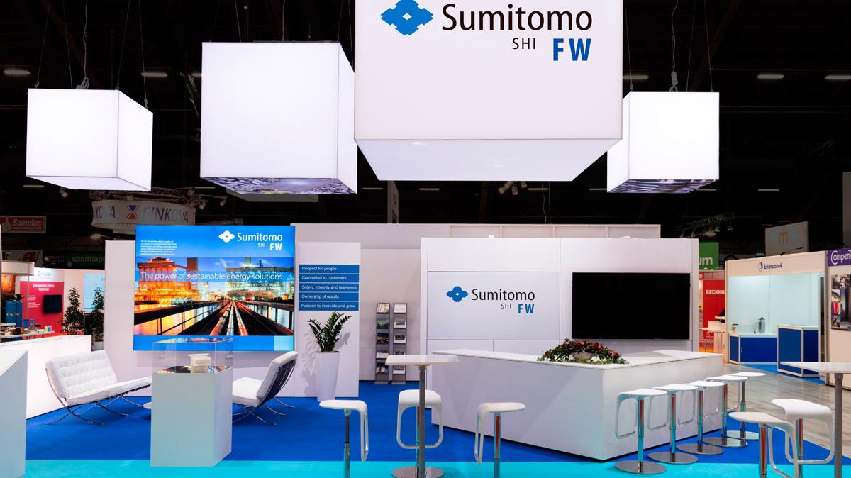 sumitomoFW3.jpg
