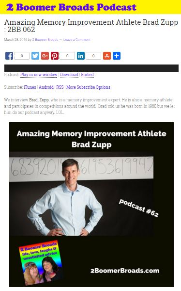 BradZuppentertainingmotivationalspeakernewyork