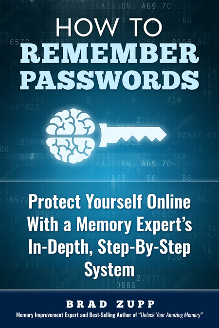 How to Remember Passwords.jpg