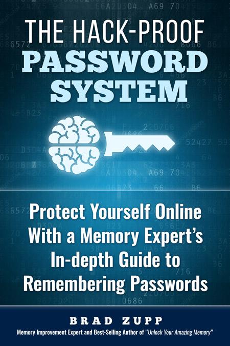 The Hack-Proof Password System.jpg